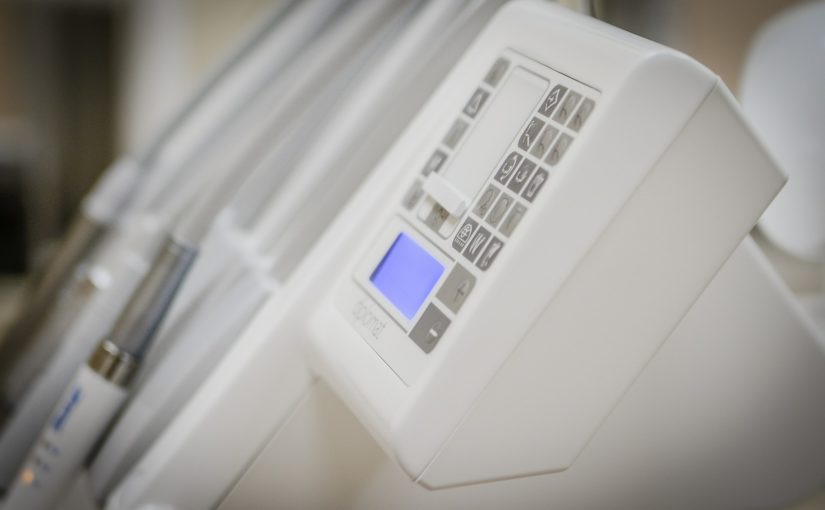 Obecna technologia wykorzystywana w salonach stomatologii estetycznej może spowodować, że odbierzemy prześliczny uśmieszek.