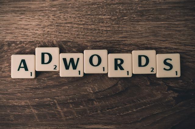 Ekspert  w dziedzinie kampani Adwords wesprze i dobierze trafną strategie do twojego biznesu.