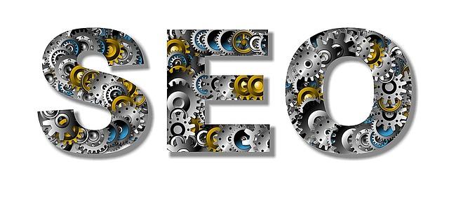 Specjalista w dziedzinie pozycjonowania stworzy trafnąstrategie do twojego biznesu w wyszukiwarce.
