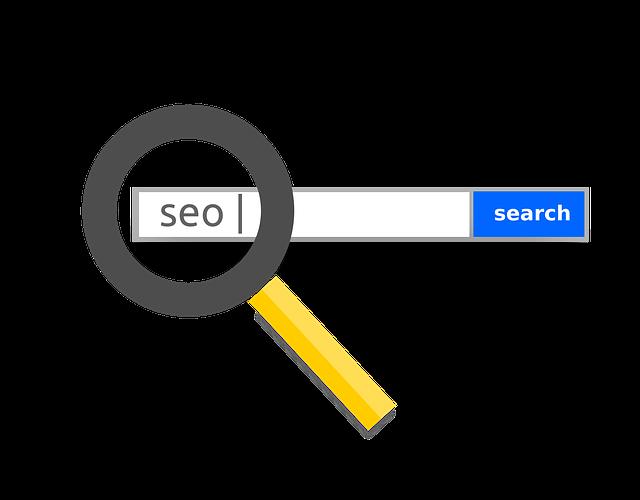 Specjalista w dziedzinie pozycjonowania sformuje adekwatnapodejście do twojego biznesu w wyszukiwarce.