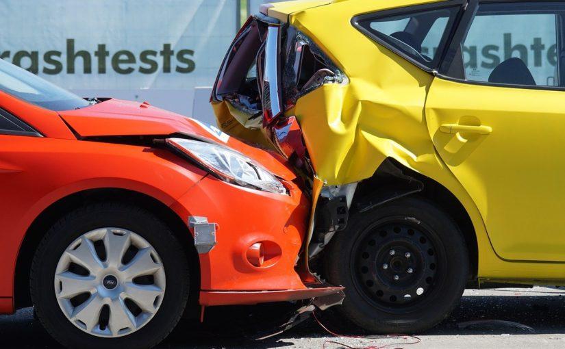 Zazwyczaj polisa zabezpieczenia dotyczy wypłatę odszkodowania w wypadku…